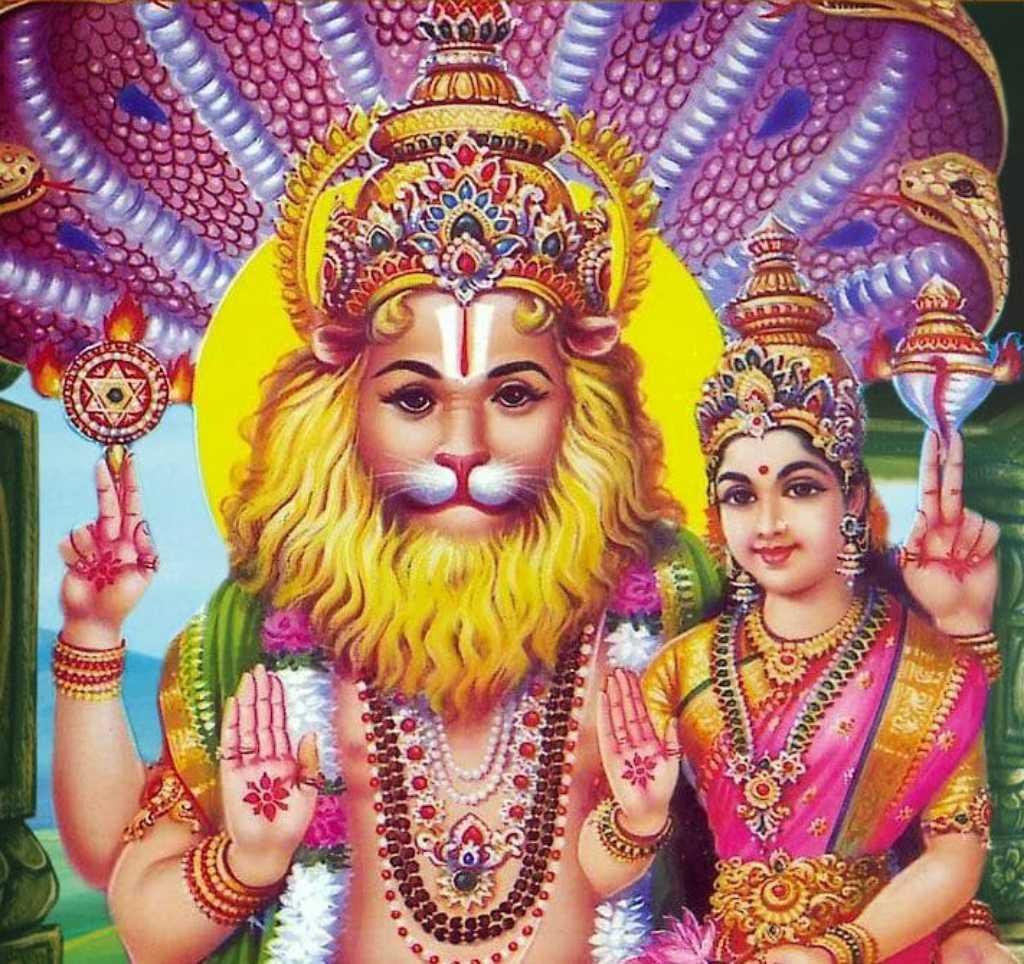 Sri Lakshmi Narasimha Enterprises