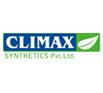 CLIMAX SYNTHETICS PVT. LTD.