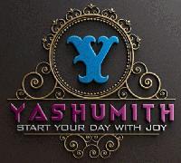 YASHUMITH