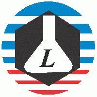 Lakshmi Organics Private Limited