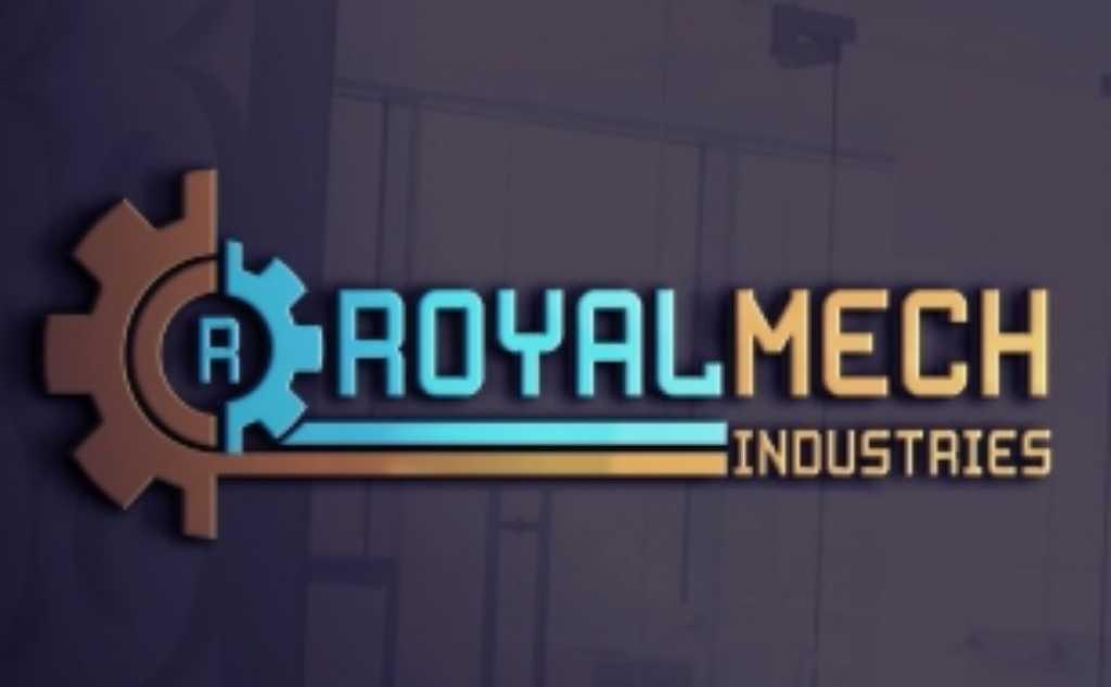 ROYAL MECH INDUSTRIES