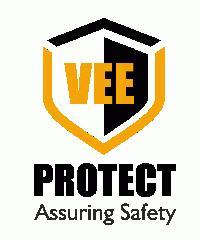 Vee Protect