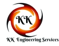KK Engineering Services