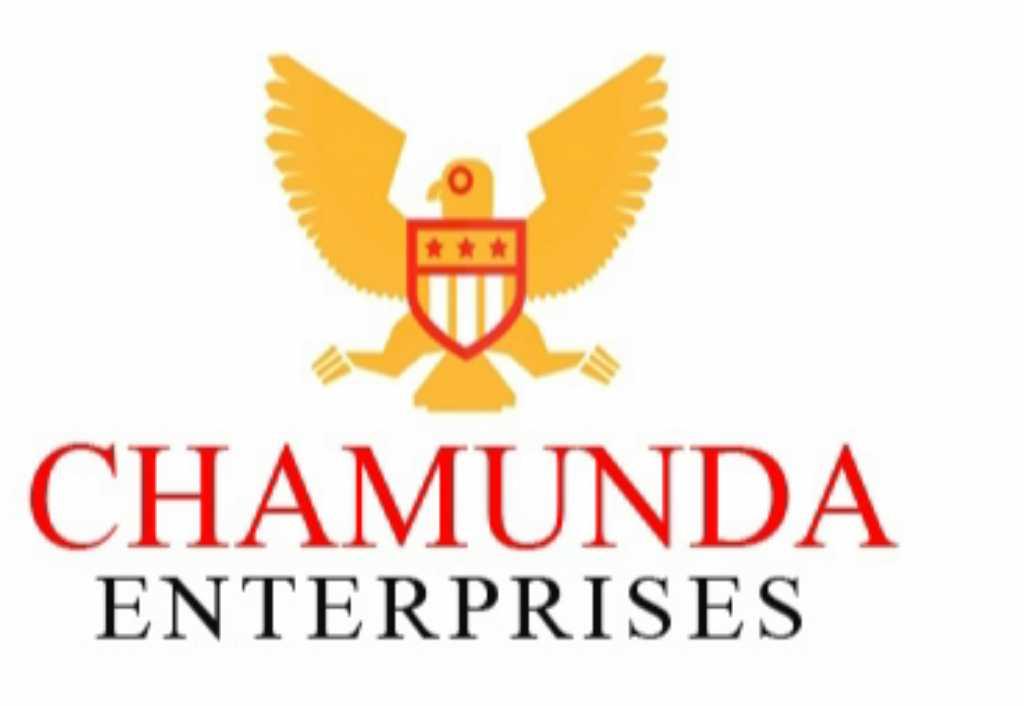 CHAMUNDA ENTERPRISES