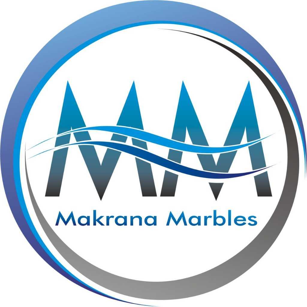 M. M. MAKRANA MARBLES