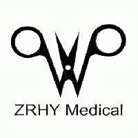 Huaian Hongyu Medical Instruments Co.,Ltd
