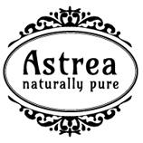 Astrea Skincare