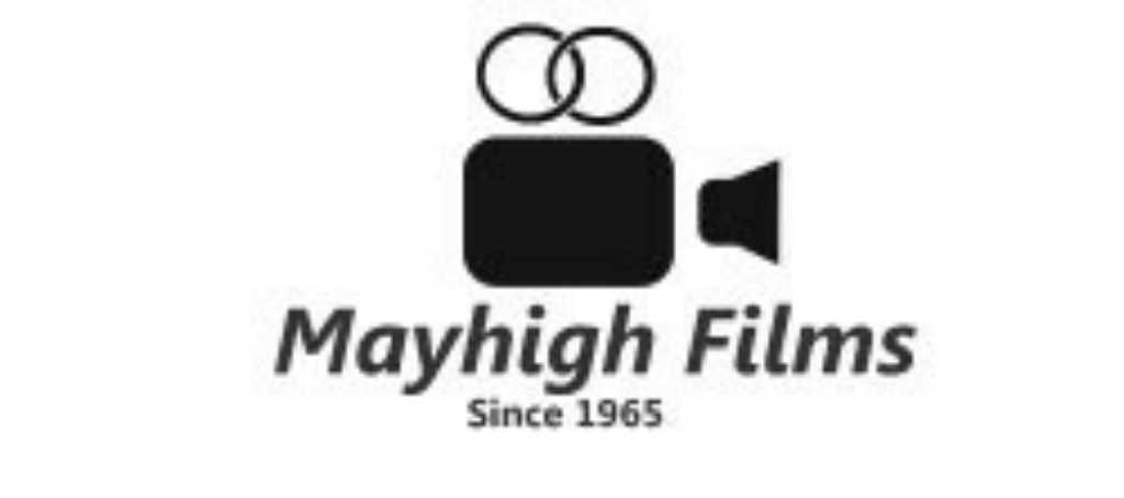 Mayhigh Films