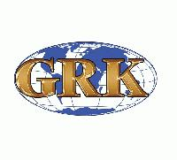 GRK ENGINEERING INDIA PRIVATE LIMITED