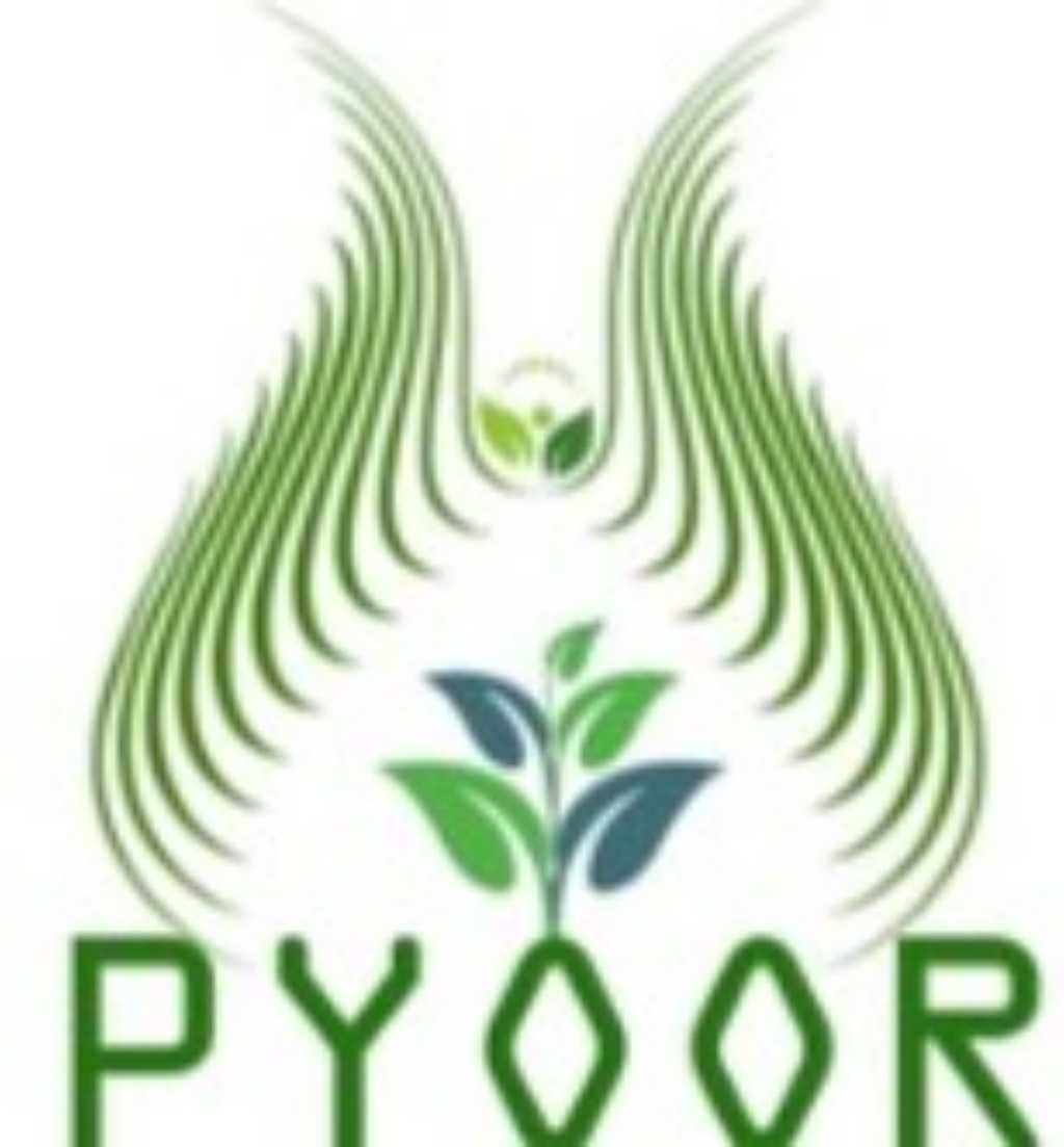 PYOOR ORGANIC AGRO (OPC) PRIVATE LIMITED