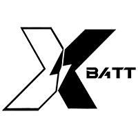 Shenzhen Xbatt Energy Technology CO.,Ltd