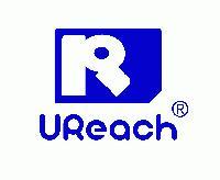 U-REACH INC.
