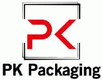 Pk Packaging