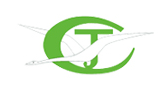 Xiangyang King Success Chemical Co.,ltd