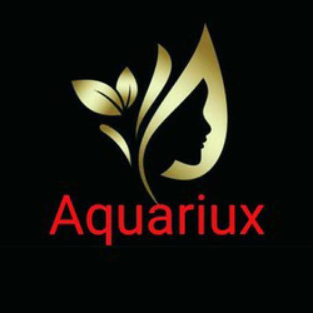 AQUARIUS SERVICES