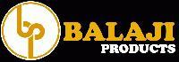 BALAJI PRODUCTS
