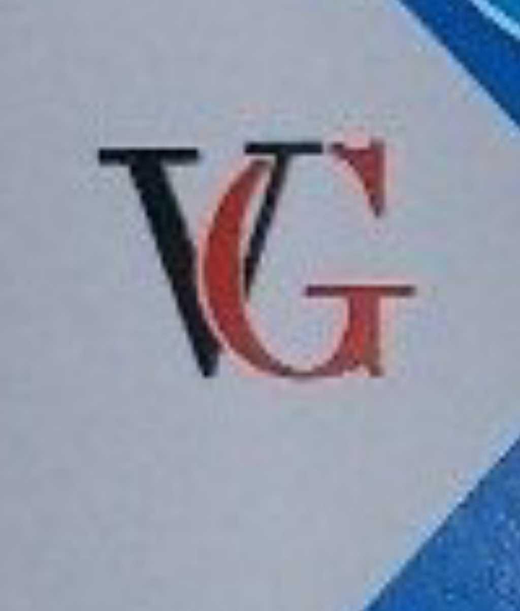 VIPIN GARMENTS