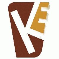 Kanak Enterprises