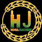 HONGJIA Grain Machinery Equipment Co., Ltd