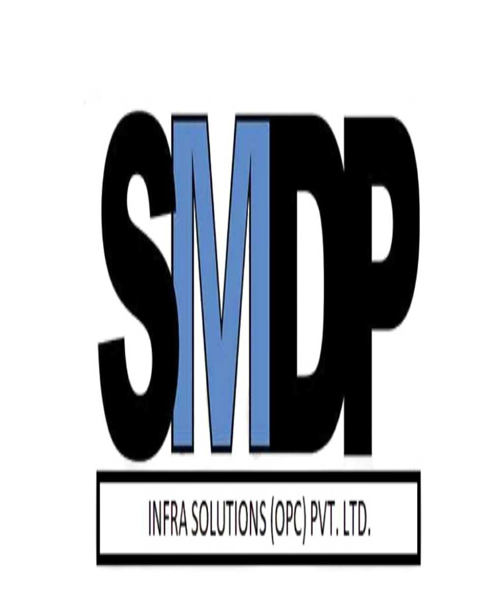 SMDP INFRASOLUTIONS (OPC) PRIVATE LIMITED