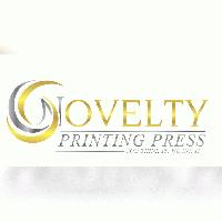 NOVELTY PRINTING PRESS PVT. LTD.