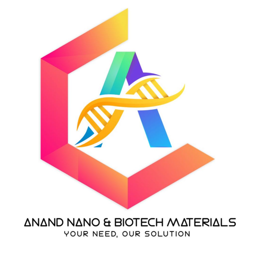 Anand Nano & Biotech Solutions