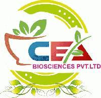 CEA BIOSCIENCES PRIVATE LIMITED