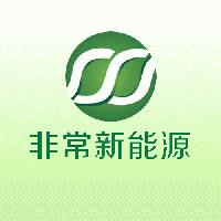 Taizhou Feichang New Energy Technology Co., Ltd