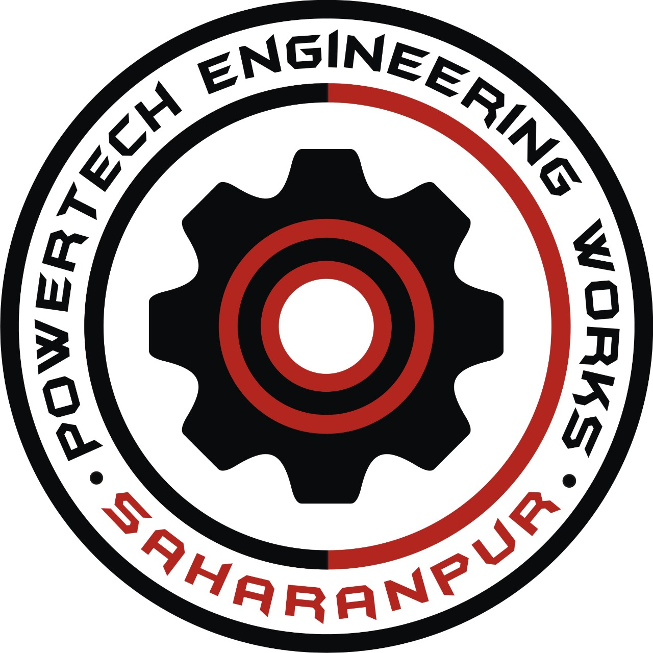 Powertech Engineering Works