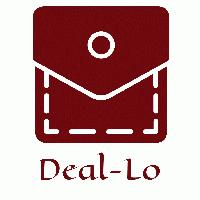 DEAL-LO SHOPPING