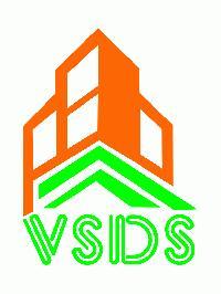 Vastu Saakar Design Studio
