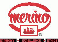 MERINO INDUSTRIES LTD.