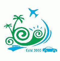 Megamalai Tourism