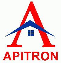Apitron Electronics