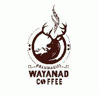 Brahmagiri Wayanad Coffee