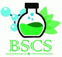 BELLA SKIN CARE SCIENCES