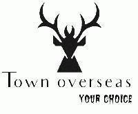Town Overseas