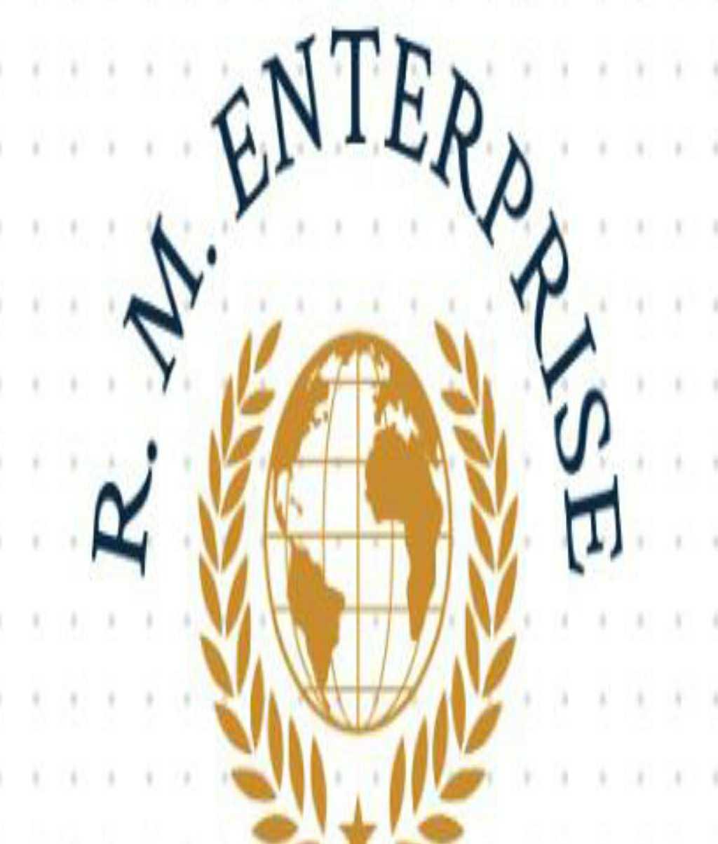 R. M. ENTERPRISE