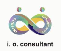 I.O Consultant