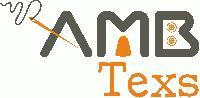 AMB TEXS