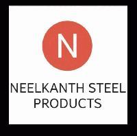 neelkanth steel products