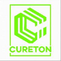 Cureton Biotech Pvt Ltd.