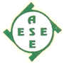 A. S. ENGINEERING WORKS