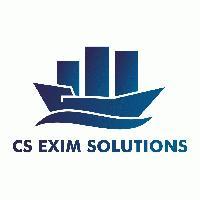 Cs Exim solutions