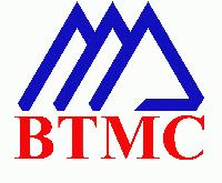 Bao Thach Mineral and Production Limited Company