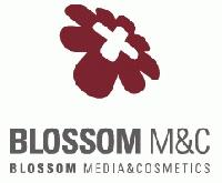 BLOSSOM M&C