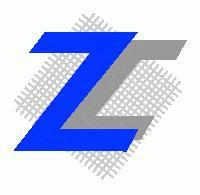 ZAIN CORPORATION