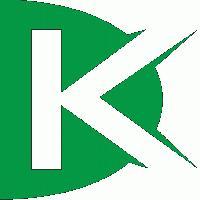 D K ENTERPRISE