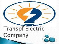 Transpf Electric Company