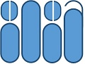 Ilia Trading Company